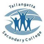 Tallangatta Secondary College